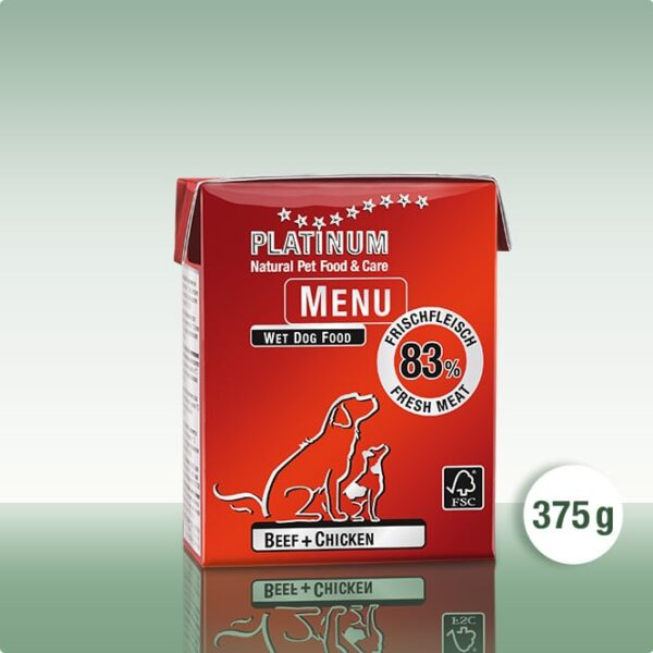 menu-beef+chicken-375g