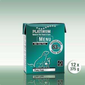 menu-pure-fish-12x375g